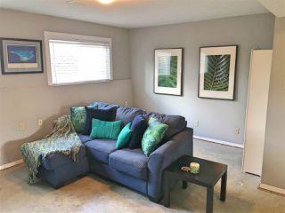 "Photo 16: 3771 DAVIE Street in Abbotsford: Abbotsford East House for sale in ""Bateman Park"" : MLS®# R2370031"