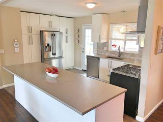 "Photo 6: 3771 DAVIE Street in Abbotsford: Abbotsford East House for sale in ""Bateman Park"" : MLS®# R2370031"