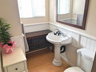 "Photo 10: 3771 DAVIE Street in Abbotsford: Abbotsford East House for sale in ""Bateman Park"" : MLS®# R2370031"