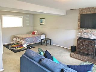 "Photo 17: 3771 DAVIE Street in Abbotsford: Abbotsford East House for sale in ""Bateman Park"" : MLS®# R2370031"