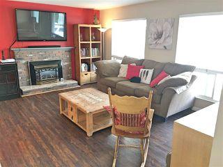 "Photo 3: 3771 DAVIE Street in Abbotsford: Abbotsford East House for sale in ""Bateman Park"" : MLS®# R2370031"