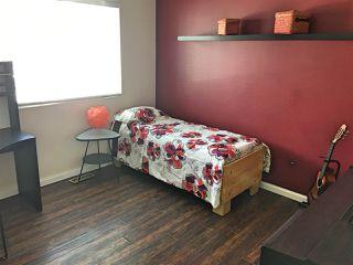 "Photo 13: 3771 DAVIE Street in Abbotsford: Abbotsford East House for sale in ""Bateman Park"" : MLS®# R2370031"
