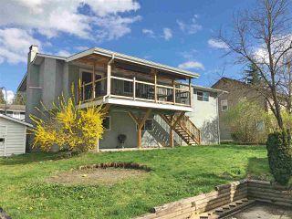 "Photo 18: 3771 DAVIE Street in Abbotsford: Abbotsford East House for sale in ""Bateman Park"" : MLS®# R2370031"