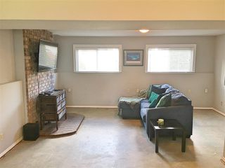 "Photo 15: 3771 DAVIE Street in Abbotsford: Abbotsford East House for sale in ""Bateman Park"" : MLS®# R2370031"