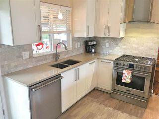 "Photo 7: 3771 DAVIE Street in Abbotsford: Abbotsford East House for sale in ""Bateman Park"" : MLS®# R2370031"