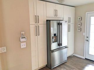 "Photo 9: 3771 DAVIE Street in Abbotsford: Abbotsford East House for sale in ""Bateman Park"" : MLS®# R2370031"