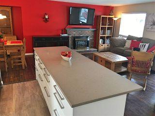 "Photo 5: 3771 DAVIE Street in Abbotsford: Abbotsford East House for sale in ""Bateman Park"" : MLS®# R2370031"
