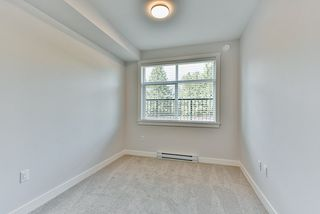 Photo 14: 110 19940 BRYDON Crescent in Langley: Langley City Condo for sale : MLS®# R2370688