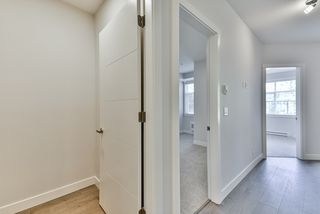 Photo 15: 110 19940 BRYDON Crescent in Langley: Langley City Condo for sale : MLS®# R2370688