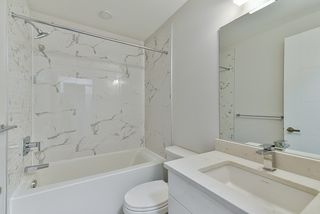 Photo 8: 110 19940 BRYDON Crescent in Langley: Langley City Condo for sale : MLS®# R2370688