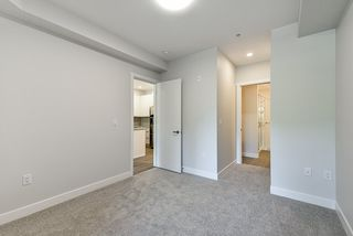 Photo 10: 110 19940 BRYDON Crescent in Langley: Langley City Condo for sale : MLS®# R2370688