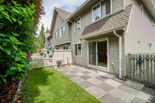 "Photo 15: 129 15175 62A Avenue in Surrey: Sullivan Station Townhouse for sale in ""Panorama Place - Brooklands"" : MLS®# R2371217"