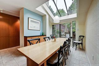Photo 12: 1106 IRONWORK Passage in Vancouver: False Creek Townhouse for sale (Vancouver West)  : MLS®# R2372009