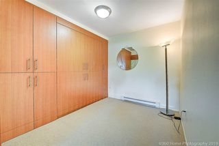 Photo 7: 1106 IRONWORK Passage in Vancouver: False Creek Townhouse for sale (Vancouver West)  : MLS®# R2372009