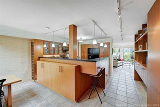 Photo 16: 1106 IRONWORK Passage in Vancouver: False Creek Townhouse for sale (Vancouver West)  : MLS®# R2372009
