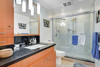 Photo 17: 1106 IRONWORK Passage in Vancouver: False Creek Townhouse for sale (Vancouver West)  : MLS®# R2372009