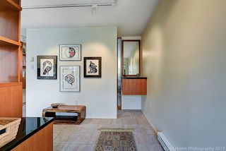 Photo 18: 1106 IRONWORK Passage in Vancouver: False Creek Townhouse for sale (Vancouver West)  : MLS®# R2372009