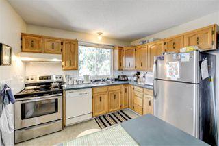 Photo 7: 6312 187 Street in Edmonton: Zone 20 House for sale : MLS®# E4158244