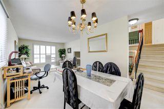 Photo 5: 6312 187 Street in Edmonton: Zone 20 House for sale : MLS®# E4158244