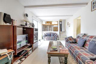 Photo 9: 6312 187 Street in Edmonton: Zone 20 House for sale : MLS®# E4158244
