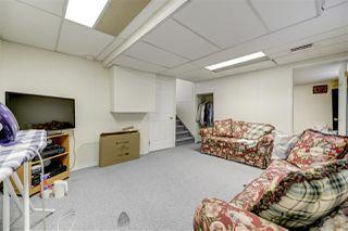 Photo 15: 6312 187 Street in Edmonton: Zone 20 House for sale : MLS®# E4158244