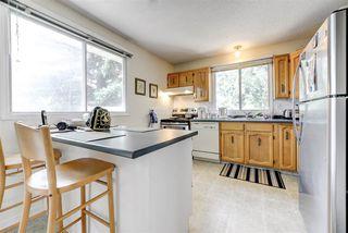 Photo 6: 6312 187 Street in Edmonton: Zone 20 House for sale : MLS®# E4158244