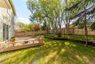 Photo 18: 6312 187 Street in Edmonton: Zone 20 House for sale : MLS®# E4158244