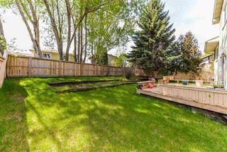 Photo 16: 6312 187 Street in Edmonton: Zone 20 House for sale : MLS®# E4158244