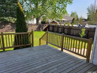 Photo 20: 111 Armstrong Crescent in Saskatoon: Forest Grove Residential for sale : MLS®# SK773437