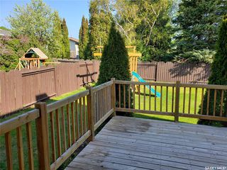 Photo 21: 111 Armstrong Crescent in Saskatoon: Forest Grove Residential for sale : MLS®# SK773437