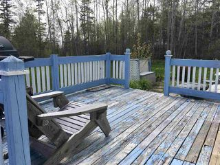 Photo 26: 59 Fraser Road in Brule Point: 103-Malagash, Wentworth Residential for sale (Northern Region)  : MLS®# 201912267