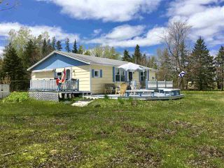 Photo 3: 59 Fraser Road in Brule Point: 103-Malagash, Wentworth Residential for sale (Northern Region)  : MLS®# 201912267
