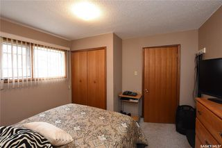 Photo 21: 361 Cornwall Street in Regina: Highland Park Residential for sale : MLS®# SK773668