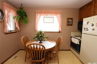 Photo 10: 361 Cornwall Street in Regina: Highland Park Residential for sale : MLS®# SK773668