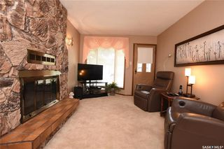 Main Photo: 361 Cornwall Street in Regina: Highland Park Residential for sale : MLS®# SK773668
