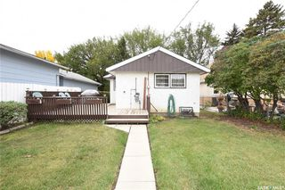Photo 26: 361 Cornwall Street in Regina: Highland Park Residential for sale : MLS®# SK773668