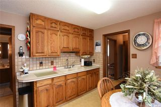 Photo 8: 361 Cornwall Street in Regina: Highland Park Residential for sale : MLS®# SK773668