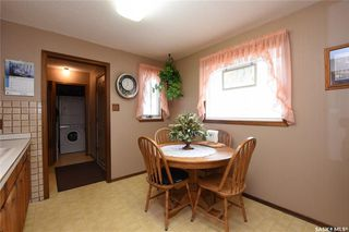 Photo 7: 361 Cornwall Street in Regina: Highland Park Residential for sale : MLS®# SK773668