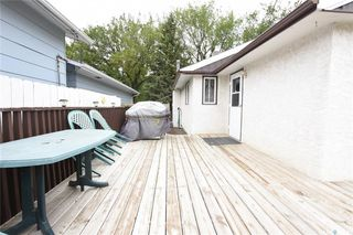 Photo 27: 361 Cornwall Street in Regina: Highland Park Residential for sale : MLS®# SK773668