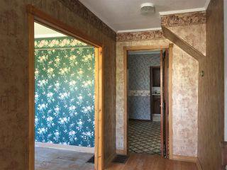 Photo 5: 15 Bark Street in Pictou: 107-Trenton,Westville,Pictou Residential for sale (Northern Region)  : MLS®# 201912479