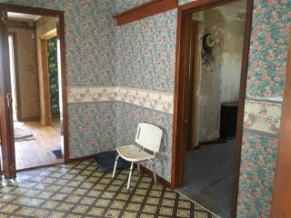 Photo 21: 15 Bark Street in Pictou: 107-Trenton,Westville,Pictou Residential for sale (Northern Region)  : MLS®# 201912479