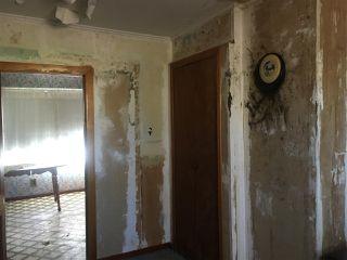 Photo 17: 15 Bark Street in Pictou: 107-Trenton,Westville,Pictou Residential for sale (Northern Region)  : MLS®# 201912479