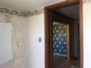 Photo 25: 15 Bark Street in Pictou: 107-Trenton,Westville,Pictou Residential for sale (Northern Region)  : MLS®# 201912479