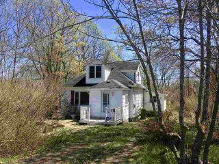 Photo 2: 15 Bark Street in Pictou: 107-Trenton,Westville,Pictou Residential for sale (Northern Region)  : MLS®# 201912479