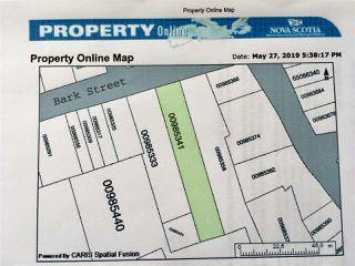 Photo 29: 15 Bark Street in Pictou: 107-Trenton,Westville,Pictou Residential for sale (Northern Region)  : MLS®# 201912479