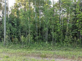 Photo 5: 39 Fairway Drive in Lac Du Bonnet RM: Granite Hills Residential for sale (R28)  : MLS®# 1914841