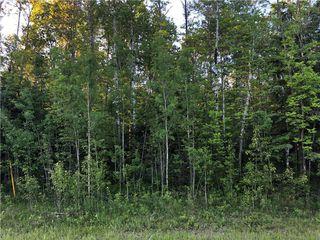 Photo 3: 39 Fairway Drive in Lac Du Bonnet RM: Granite Hills Residential for sale (R28)  : MLS®# 1914841