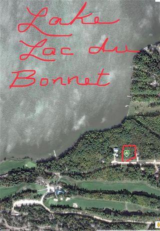 Photo 15: 39 Fairway Drive in Lac Du Bonnet RM: Granite Hills Residential for sale (R28)  : MLS®# 1914841