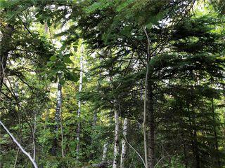 Photo 11: 39 Fairway Drive in Lac Du Bonnet RM: Granite Hills Residential for sale (R28)  : MLS®# 1914841