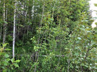 Photo 12: 39 Fairway Drive in Lac Du Bonnet RM: Granite Hills Residential for sale (R28)  : MLS®# 1914841
